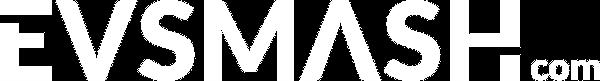 evsmash.com - websites development